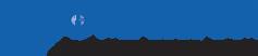 Logo von Apotechnik GmbH Computertechnik für Apotheken